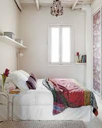 small bedroom design small bedroom decorating ideas houzz design ideas rogersville us