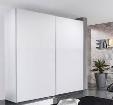 Wohnzimmer Tisch Lampe Wohndesign Tolles Liebreizend Wohnzimmer Ikea Begriff Mbel