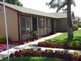 1 bedroom apartments in bakersfield ca apartments under 700 in bakersfield ca apartments com