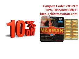 chinese herbal male enhancement pill maxman v capsules reviews