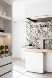 interior kitchen design best 25 modern kitchen interiors ideas on pinterest modern