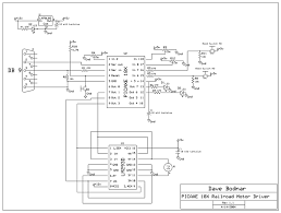 pwm control speed of ac induction motor by microcontroller for