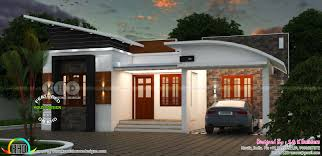 100 low cost house plans with estimate best small house