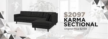 modern design sofa seattle modern design sofas seattle mikemikellc