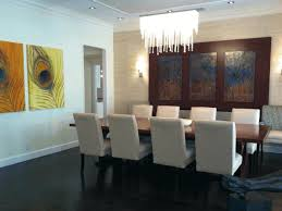 dining table light fixtures low back dining chairs dining table