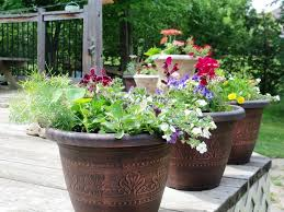 large indoor flower pots ideas iimajackrussell garages use