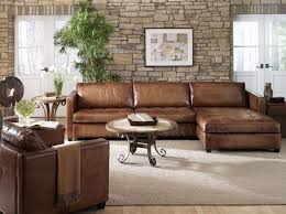 Sofa Sectional Leather Sectional Sofa Design Sectional Leather Sofas Sale Recliners