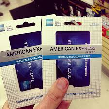 reload prepaid card office depot pulling 500 amex prepaid cards report your