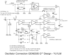 8877 Lifier Schematic Diagram Results Page 7 About U0027uhf Transceiver U0027 Searching Circuits At Next Gr