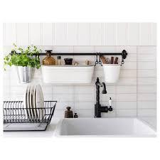 Storage Ideas For Small Apartment Kitchens - best 25 studio apartment decorating ideas on pinterest studio