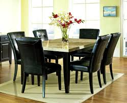 dining room furniture dallas breathtaking view tx cool home design