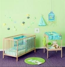 chambre bebe vert anis chambre bébé fushia et vert raliss com