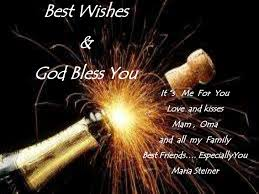 wish you all a merry happy new year2012 2