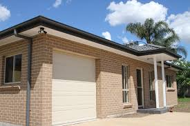 view our fantastic granny flat external inclusions