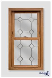 10 best lang double hung windows images on pinterest remodeling platinum 2400 series light oak double hung with nickel diamond corner grids replacementwindows windows