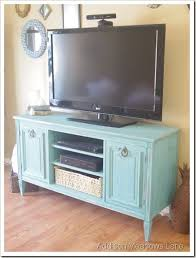 1000 Images About Tv Stands By Plateau Dynamic Home 99 Best Decorate Living Room Images On Pinterest Anna Clocks