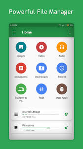 manager for android apk android file manager apk for android