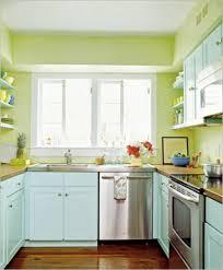 Cute Kitchen Decor by Cute Kitchen Ideas
