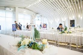 wedding backdrop rental singapore sg budget how i pulled my fairytale wedding for 88 per