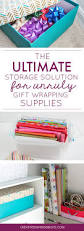 best 25 organizing gift bags ideas on pinterest gift wrap