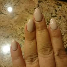 angel tips nail salon grand avenue baldwin ny glamour nail salon