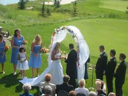 wedding backdrop calgary 207 best get inspired calgary wedding professionals images on