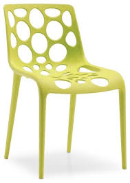 Plastic Stackable Patio Chairs Appealing Stackable Plastic Chairs With Green Plastic Stack Chairs