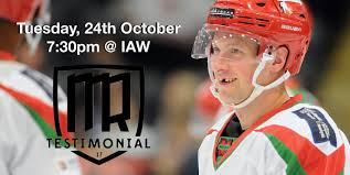 the official website of the cardiff devils ice hockey team
