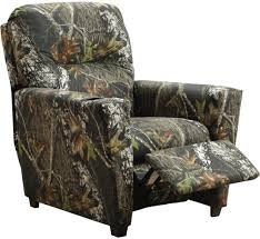 furniture kids camo recliner camo rocker recliner mossy oak
