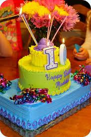 publix birthday cake designs cake birthday