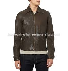 motocross leather jacket high class leather jacket high class leather jacket suppliers and