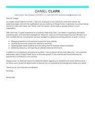data collection cover letter do my homework tonight university of