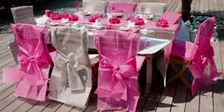housse de chaise mariage pas chere nouveau housse chaise mariage housse de chaise mariage pas cher