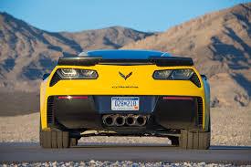 corvette driving nevada 2015 chevrolet corvette z06 drive autoweb