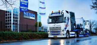 volvo eu your location for used trucks u2014 nebim used trucks