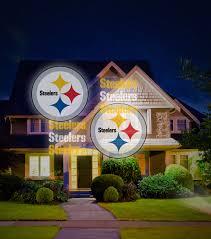 Pittsburgh Steelers Comforter Pittsburgh Steelers Bedding Queen Msexta