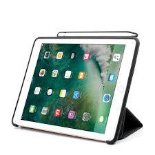 Home Design Pro 10 Sandwich Case Plus Ipad Pro 10 5 U2013 Sandwich