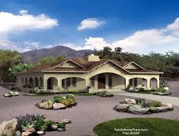 southwest house southwest porch designs southwest design colonial revival