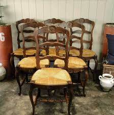 2017 Inessa Stewart S Antiques S Interiors Antique French Dining Chairs Antique Furniture