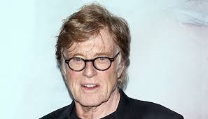 when did robert redford get red hair robert redford latest news photos and videos closer weekly