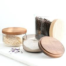 accessoire cuisine design accessoire cuisine design cuisine beau cuisine sign ie co coration