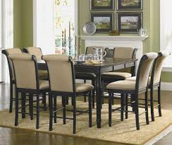 quality dining room furniture dining room awesome high quality dining room chairs home design