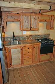 Tiny House Kitchen Appliances by 35 Best Tiny House Ideas Images On Pinterest Small Houses Tiny