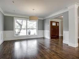 living room renovation living room renovation stunning cffdffdd geotruffe com