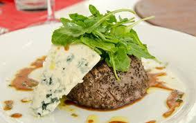 salon cuisine am icaine catamaran sea leopard cuisine 3 luxury yacht browser by