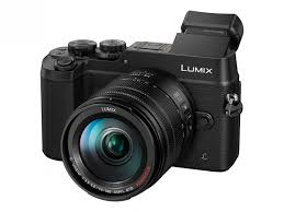 best low light point and shoot 4k camera reviews best digital video dslr cameras for sale