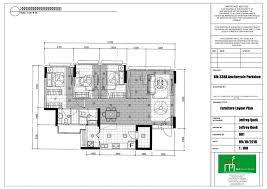 Parkview Floor Plan Launches Homerenoguru