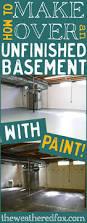 122 best basement images on pinterest basement ideas basement