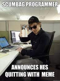 Computer Programmer Meme - programer meme 28 images fptraffic programming memes pinterest