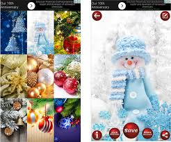10 fun iphone apps for christmas hanukkah and new year u0027s